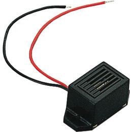 Segnalatore Buzzer Elettronico 420Hz