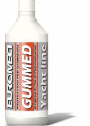 Protettivo per Gommoni Gummed