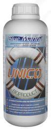 Detergente Blue Marine Unico 1 Kg