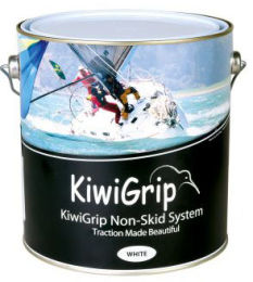 KiwiGrip Rivestimento Antiscivolo