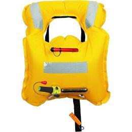 Giubbotto Air Bag Smart 150 N