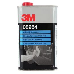 3M Adhevise Cleaner 08984