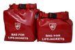 Borsa  Air Bag Smart