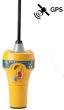 Ocean Signal Safe Sea E100G Epirb con GPS
