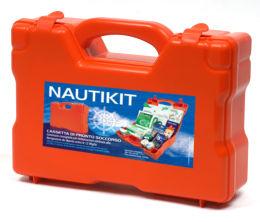 NautiKit 2012 PVS