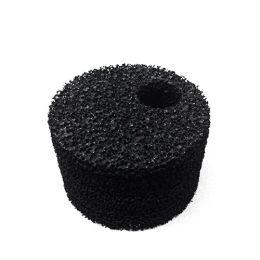 Ricambio filtro antiodori Vetus grande