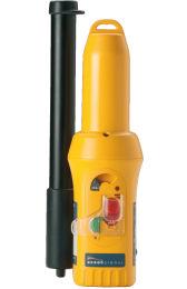 SafeSea S100 SART Transponder