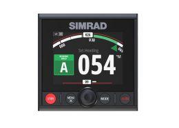 Unità di controllo autopilota AP44 Simrad