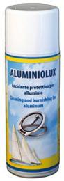 Alluminiolux Spray