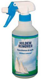 Mildew Remover - Togli Muffa