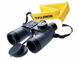 Fujinon WPC-XL 7x50