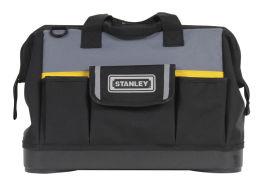 "Borsa Portautensili Stanley 16"""
