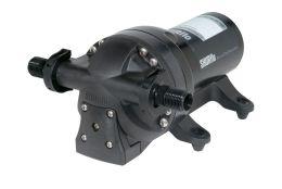 Pompa ProBlaster II - Deluxe 4.0