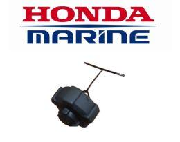 Tappo per motore Honda 2,3 Hp mod. 2017