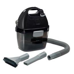 Aspirapolvere/Liquidi Waeco PowerVac 12 V