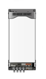 Carica Batteria SBC 250 NRG+ 25A 12V
