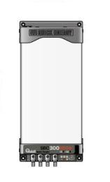 Carica Batteria SBC 300 NRG+ 30A 12V