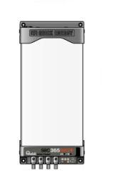 Carica Batteria SBC 365 NRG+ 15A 24V