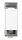 Carica Batteria SBC 1450 NRG+ FR 60A 24V