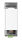 Carica Batteria SBC 1950 NRG+ FR 80A