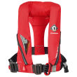Crewfit 150N Sport Crewsaver Junior con harness