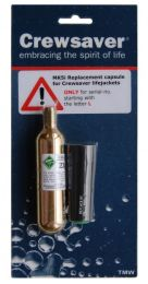Rearming kit  per Crewfit  150N Junior