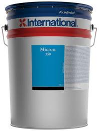 Antivegetativa International Micron 350 20 L