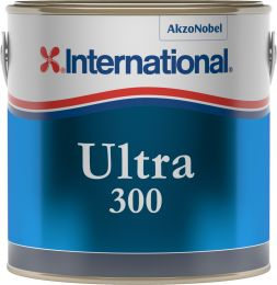 Antivegetativa International Ultra 300