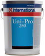 Antivegetativa International Uni-Pro 250