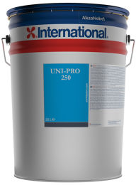 Antivegetativa International Uni-Pro 250 20 L