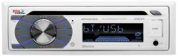 Stereo Marino Boss Marine MR508UABW