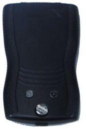 CM 110-027 Pacco Batteria Litio HH350