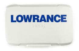 "Copridisplay per Hook2 5"" Lowrance"
