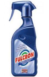 Arexons Fulcron Super Sgrassatore Spray