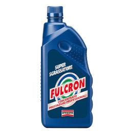 Arexons Fulcron Super Sgrassatore