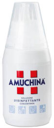 Amuchina Concentrata 100%