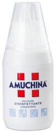 Amuchina Concentrata 100%