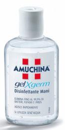Amuchina GelXgerm Disinfettante Mani