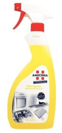 Amuchina Detergente Sgrassante Tecnico