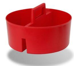 Bucket Caddy Porta-Detergenti per Secchi Shurhold
