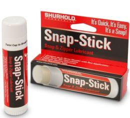 Lubrificante Protettivo Snap Stick 45oz