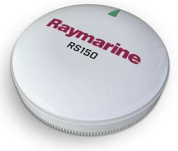 Antenna GPS RS150 10Hz