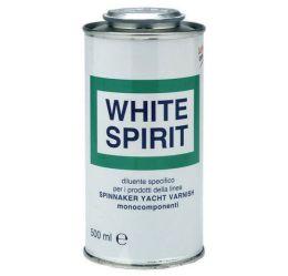 Diluente White Spirit