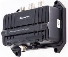 Raymarine AIS 700 Classe B