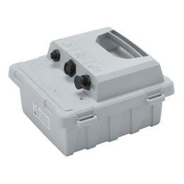 Batteria di Ricambio Ultralight 403 915 Wh