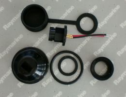 Raymarine ST4000 MK2 Loom & Seal Assy