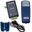 Contametri Lofrans Thetis 7003 Wireless