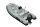 Battello Nautilus 11 DLX