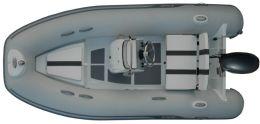 Tender Alumina 11 ALX