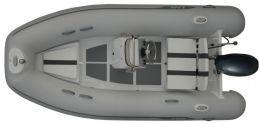Tender Alumina 12 ALX